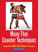Muay Thai Counter Techniques: