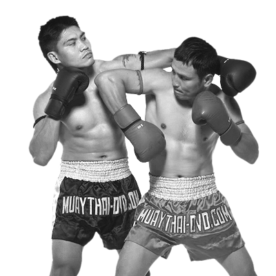 Muay Thai Streaming